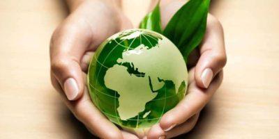 ingegneria-ambientale