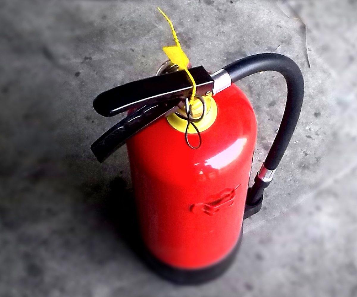 ingegneria-antincendio