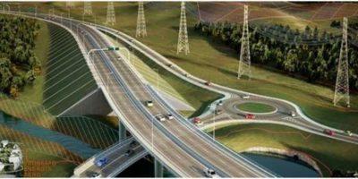 ingegneria-delle-infrastrutture-di-trasporto