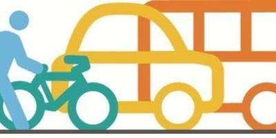 ingegneria-per-la-mobilità-ecosostenibile