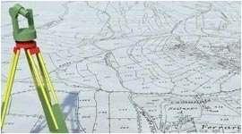 topgrafia-e-cartografia